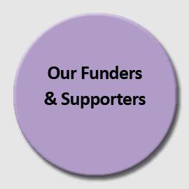 Our Funders and Supporters
