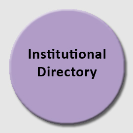 Institutional Directory